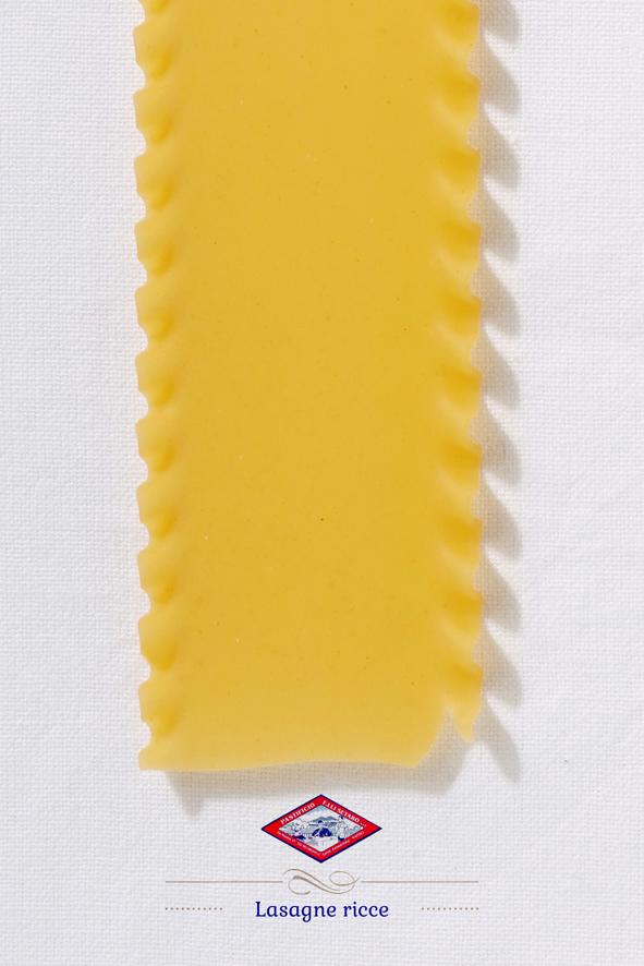 Pastificio F Lli Setaro Artigiani Della Pasta Da 3 Watermelon Wallpaper Rainbow Find Free HD for Desktop [freshlhys.tk]